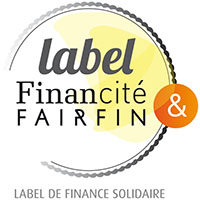 Fair fin financité